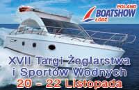 boatshow poland