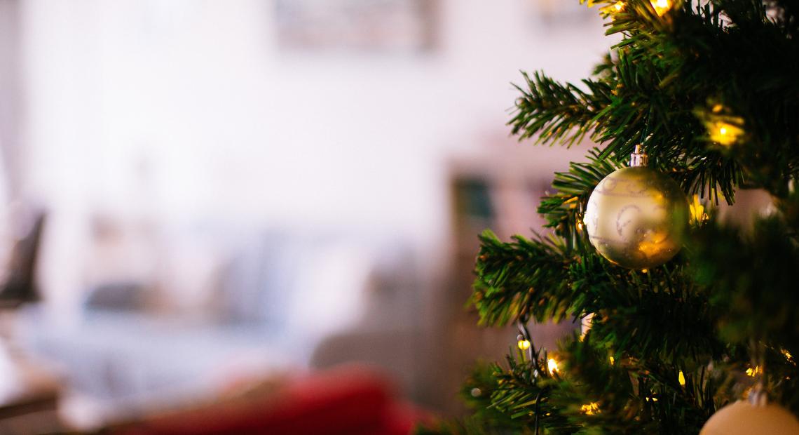 Życzenia świąteczne od YACHTIC.com